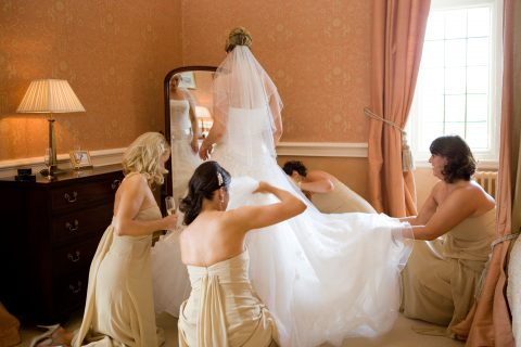 london wedding photographers for high quality cheap photography prices