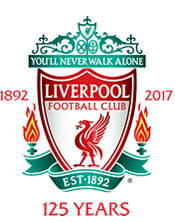 liverpool-football-club-wedding