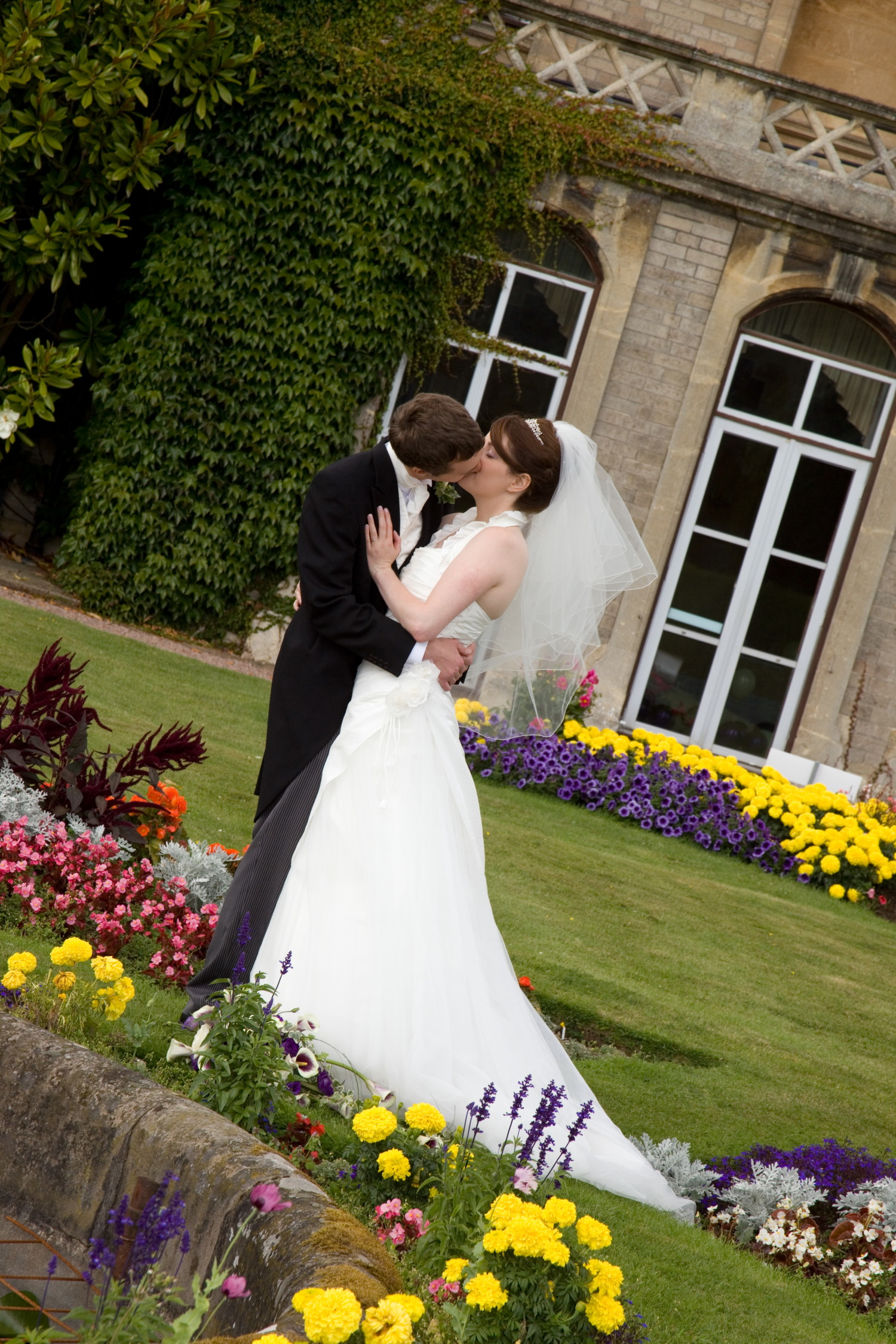 manchester wedding venue photographers with very cheap photography