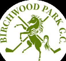 Birchwood park wedding