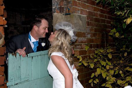 cheap leeds wedding photographs