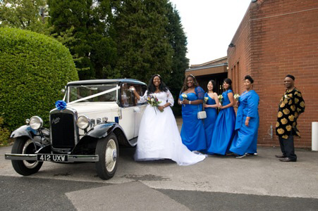 budget wedding photographers Birmingham under £500