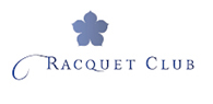 racquet-club-wedding