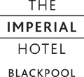 lancashire wedding photographers in blackpool do cheap prices at the imperial hotel