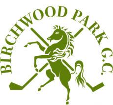 Birchwood park host cheap weddings and affordable prices for the photography