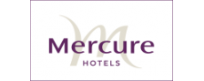 mercure hotel wedding with cheap photographers in cheshire shropshire and staffordshire